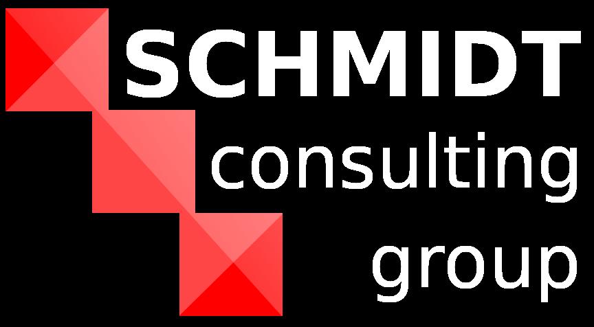 Schmidt Consulting Group – Law & Taxes – Księgowość Prawo Podatki