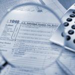 cennik usług księgowych